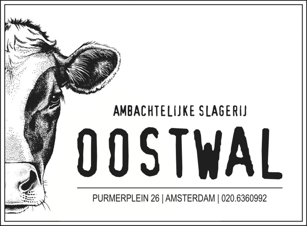 Slagerij-Oostwal-logo-1.png