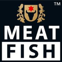 meatficsh.png