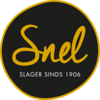 cropped-snel-logo.png